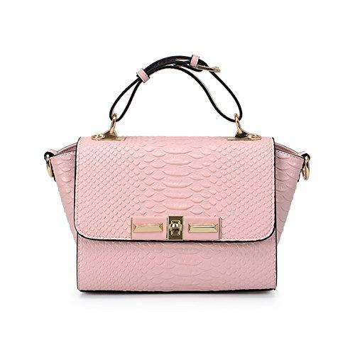 Ms. Messenger Bag/ali sacchetto di modo coreano signore/borsetta-C C