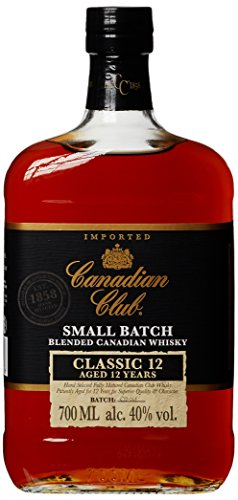 canadian-club-classic-12-jahre-whisky-1-x-07-l