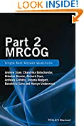 #9: Part 2 MRCOG: Single Best Answer Questions