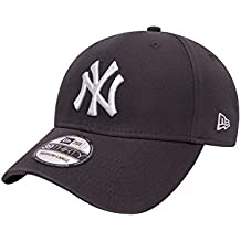 Amazon.es  gorras new era - Gris ffe77675e1c
