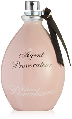 Agent Provocateur Eau de parfum Porcelaine Edition Me Version 50 ml