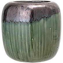 Suchergebnis Auf Amazonde Für Grüne Vasen Bloomingville