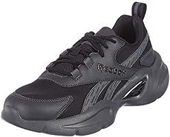 Reebok Reebok Royal EC Ride 4.0 Ayakkabı Spor Ayakkabılar Erkek