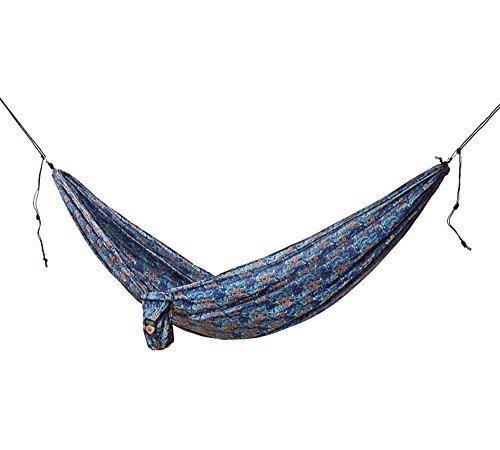 grand-trunk-double-parachute-nylon-hammock-prints-koi-one-size-by-grand-trunk