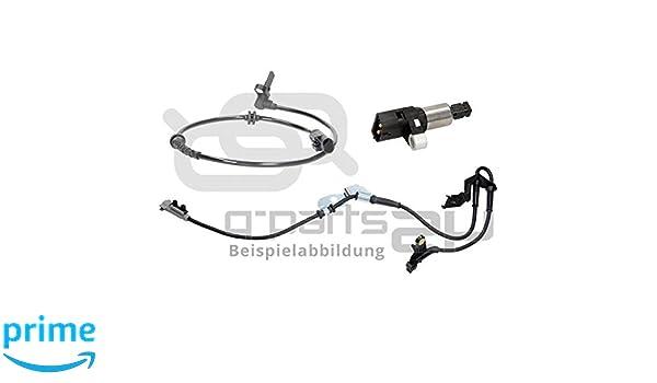 Bosch 0 265 008 620 ABS Wheel Speed Sensor