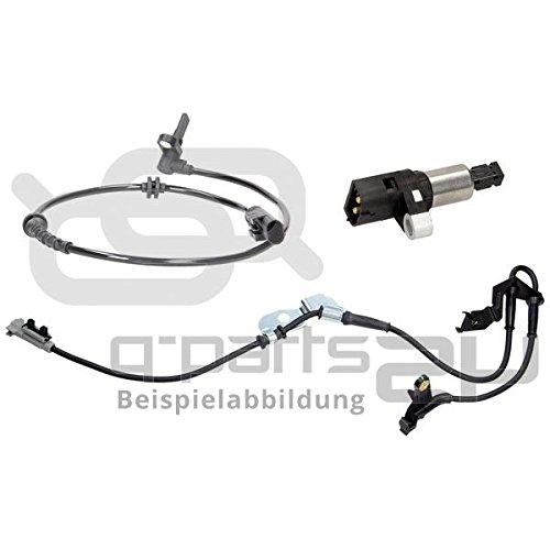 Bosch 0 986 594 569 ABS Capteur de Vitesse de Roue