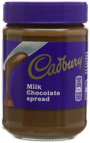 cadbury-milk-chocolate-spread-400-g-pack-of-6