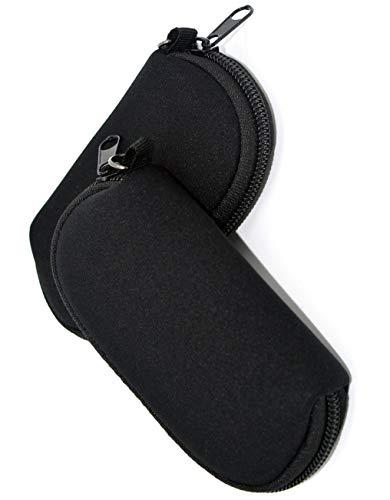 Baselife Storage Case Neorpene borsa da trasporto per Apple Magic mouse (i e II 2nd Gen) 2confezione