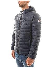 Amazon.it  Invicta - kINKYSTORE   Uomo  Abbigliamento 290e2a59b97