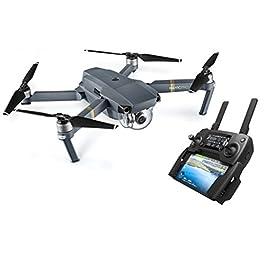 DJI – Mavic Pro – Drone
