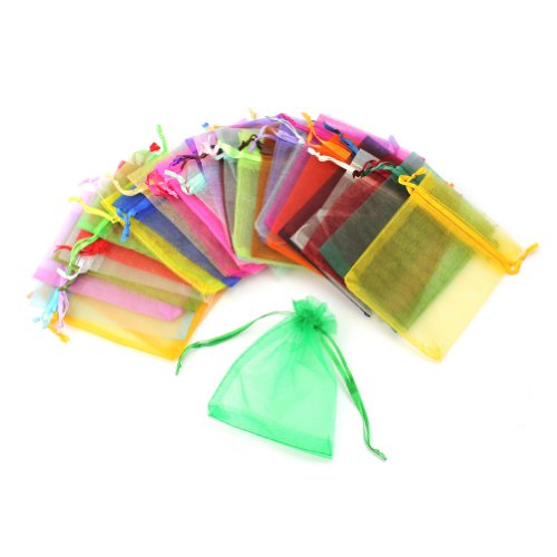 rhx-wholesale-lots-beautiful-100-pcs-mixed-colour-organza-jewelry-gift-pouch-bag-hot