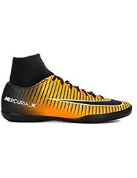 Nike Herren Mercurialx Victory Vi Df Ic Fußballschuhe