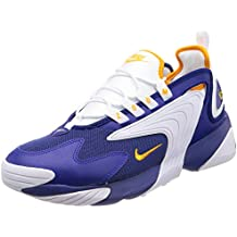 new style 4646a a77c6 Nike Zoom 2k ao0269, Chaussures de Course Homme
