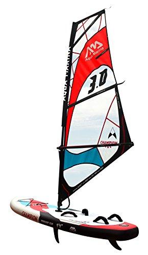 AQUA-MARINA Champion 65. Paddle Board… | 06954521602233