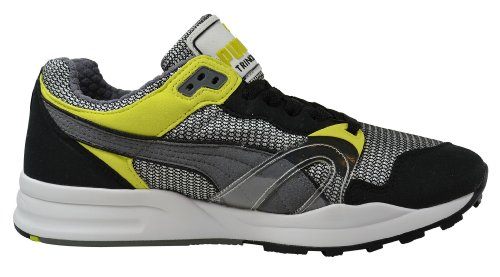 PUMA Trinomic XT 1 Plus black/steel gray