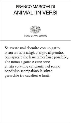Baldo (LArcipelago Einaudi Vol. 178) (Italian Edition)