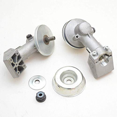 Winkelgetriebe Motorsense für Stihl FS 120,160, 180,200,250