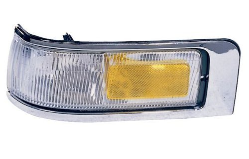 lincoln-town-car-driver-side-replacement-turn-signal-corner-light-by-top-deal