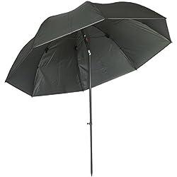 Paraguas de pesca–2m20