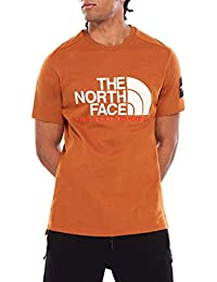 371e09140c Amazon.fr : The North Face - T-shirts à manches courtes / T-shirts ...