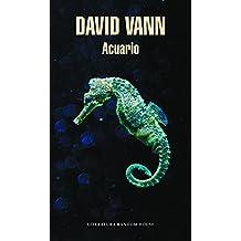 Acuario (Literatura Random House)