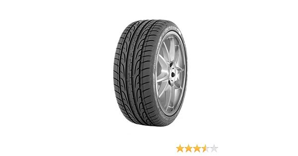 Dunlop Sp Sport Maxx Xl Mfs 275 40r20 106w Sommerreifen Auto