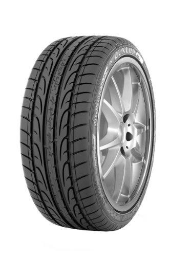 Dunlop SP Sport Maxx XL 305/30R22 105Y Pneu été