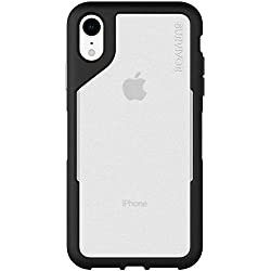 griffin Survivor Endurance Coque Apple iPhone