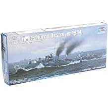 Maqueta de barco, 1:350 (5333)