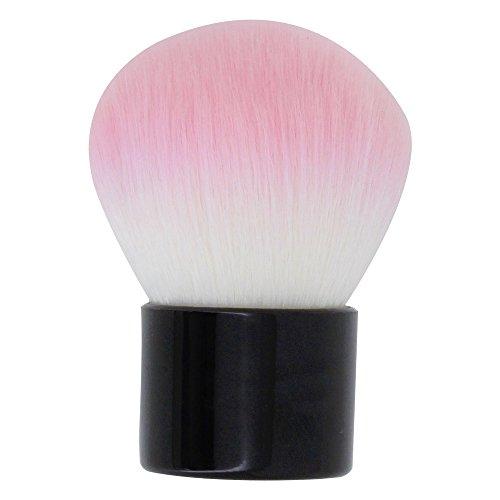 Pinceau Kabuki Pink