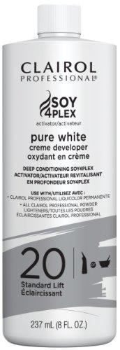 clairol-pure-white-20-creme-developer-standard-lift-8oz