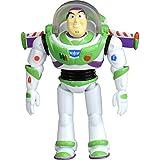 Disney Toy Story constante charla coleccioen Buzz Lightyear
