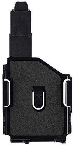 Mumbi  iPhone 6 / 6s Fahrradhalterung - 6