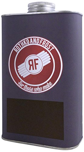 dartfords-nitrozellulose-gitarrenlack-getont-walnuss-massiv-250-ml