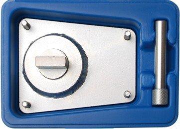 bgs-kit-de-reglage-de-moteur-opel-chevrolet-20-cdi-1-piece-66202