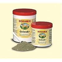 Hoka Mix Articulación polvo 1.5kg.