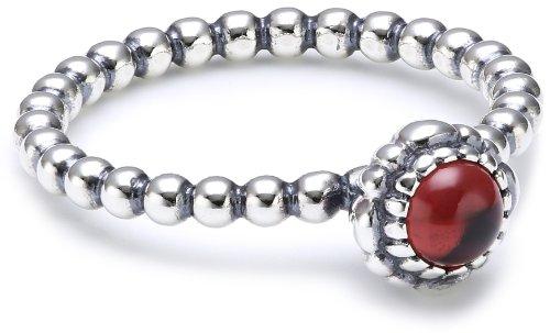 pandora-190854ga-925-sterling-silver-ring-size-m