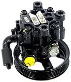 NPS T445A33 Pompe de Direction Assistée