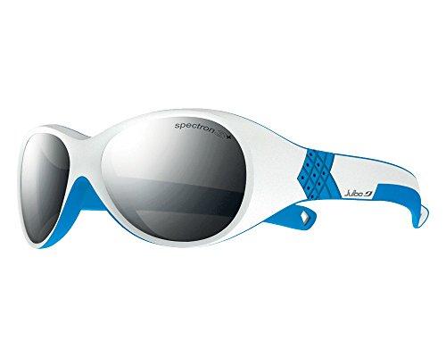 julbo-bubble-bianco-blu-spectron-3-grigio-blu-blu-42-mm