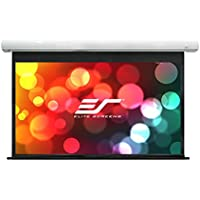 "Elite Screens SK84XHW-E12 84"" 16:9 projection screen - Projection Screens (Motorized, 2.13 m (84""), 18.6 cm, 10.5 cm, 16:9) - Confronta prezzi"