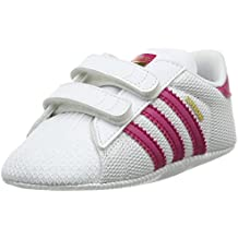 adidas superstar neonato