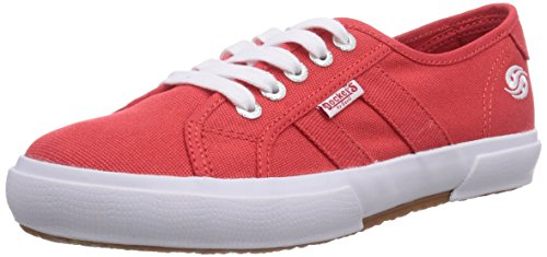 Dockers by Gerli 36MD201, Sneakers basses femme