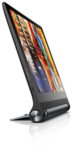 Lenovo YOGA Tablet 3-10 25 - 3