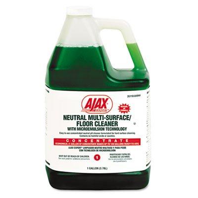 expert-neutral-multi-surface-floor-cleaner-citrus-1-gal-bottle