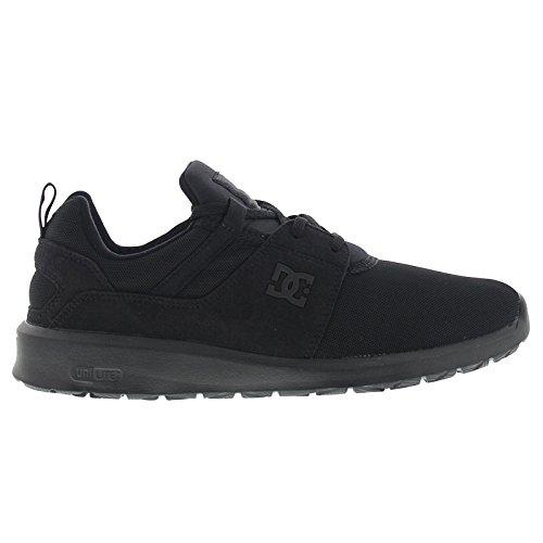 dc-shoes-mens-heathrow-black-mesh-trainers-445-eu