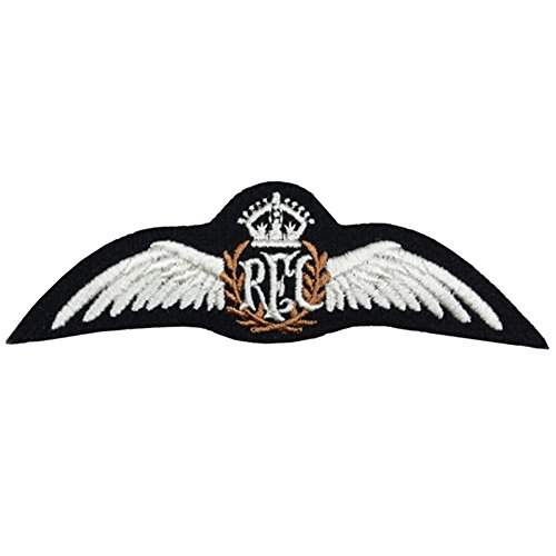 Epic Militaria Reproduction WWI Royal Flying Corps Wings