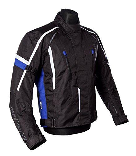 Roleff-Racewear-Giacca-Moto-Ancona
