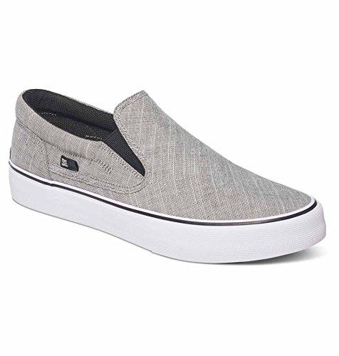 DC Trasé homme Slip-On Shoe T