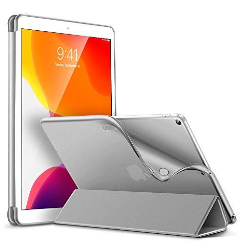 ESR TPU Hülle Kompatibel mit iPad 10.2