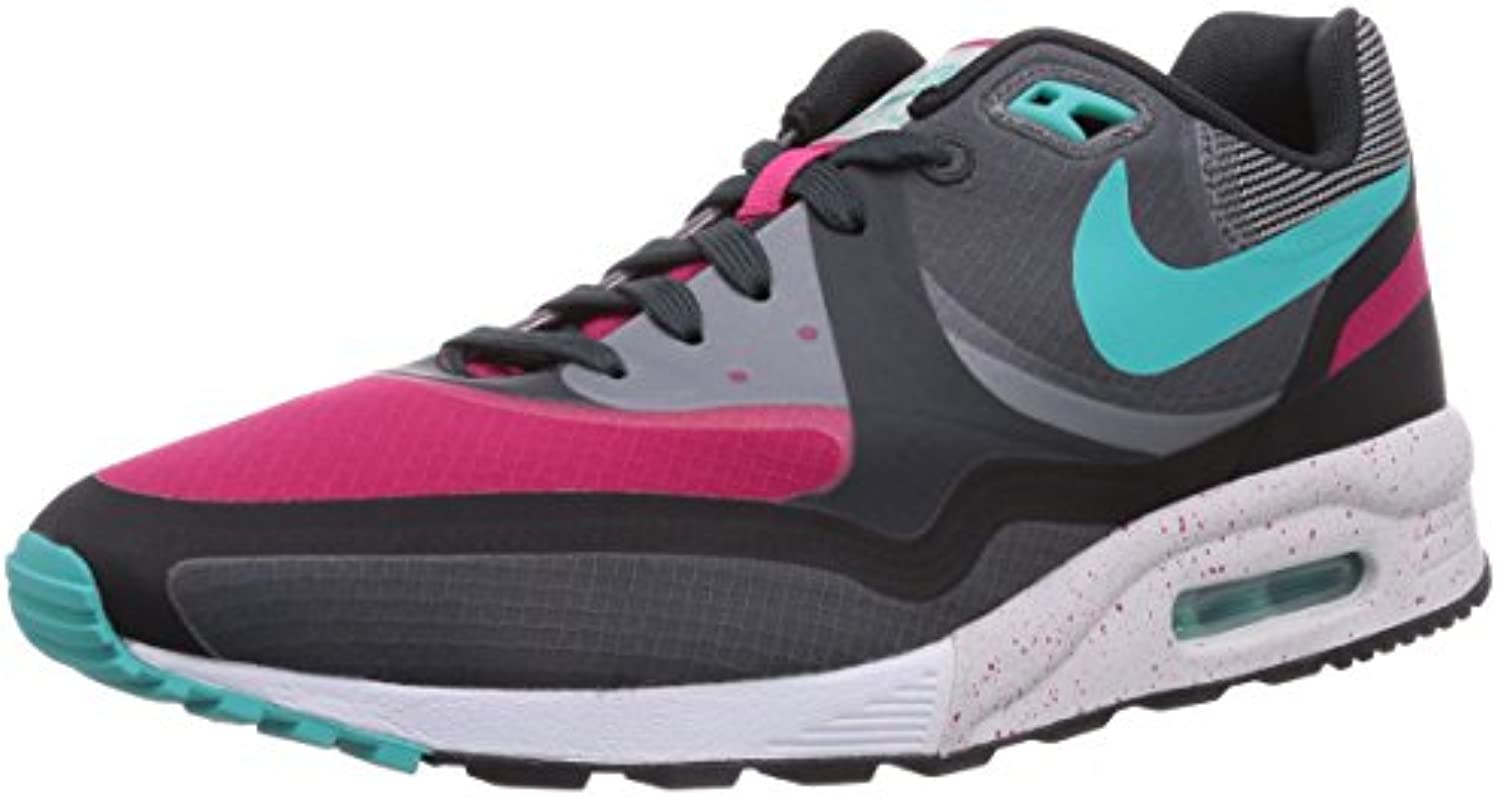 Nike Air Max Light Water Resistant - Zapatillas de atletismo para Hombre